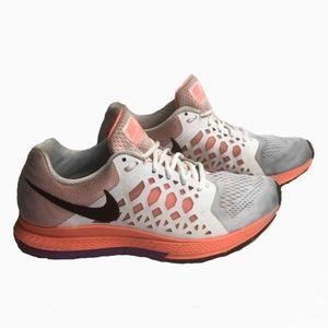 Nike Zoom Pegasus 31 Sneakers